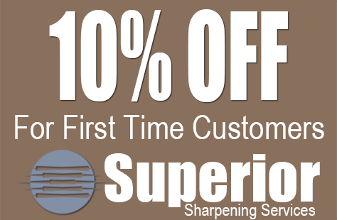 10% Off For First Time Customers Coupon
